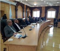 المحرصاوي: جامعة الأزهر تصدرت نتيجة التصنيف الأفريقي للجامعات
