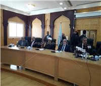 رئيس جامعة الأزهر يعلن تفاصيل افتتاح المقر الإقليمي للجامعات الأفريقية