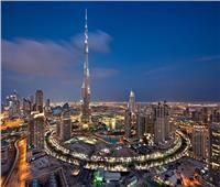 تعرف على الأسباب التي جعلت «دبي» عالمية