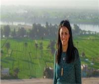 رانيا المشاط: الرئيس السيسي يدعم القطاع السياحي بقوة