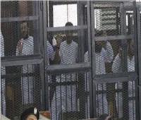 تأييد حبس متهما بالسجن المشدد 15 عاما بـ«اقتحام قسم التبين»