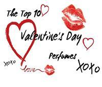 قبل عيد الحب... تعرف على قائمة أفضل العطور النسائية