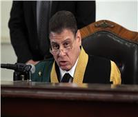تأجيل محاكمة مرسي وآخرين في «اقتحام الحدود الشرقية» لـ19 فبراير