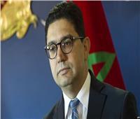 فيديو| وزير خارجية المغرب: رئاسة السيسي للاتحاد الإفريقي دفعة للعمل المشترك