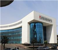«الرقابة المالية» توافق على نشر إفصاح «الدولية للصناعات الطبية»