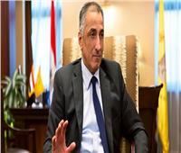 عاجل  البنك المركزي يعلن ارتفاع تحويلات المصريين بالخارج خلال 2018