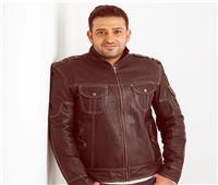تامر حسين يشارك بأغنيتين في ألبوم «عاشور» الجديد