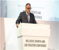17 فبراير.. انطلاق مبادرة «رواد النيل» بتمويل من البنك المركزي