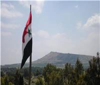 «سوريا الجولان».. رسالة البرلمان العربي في وجه المحاولات الإسرائيلية