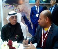 رئيس «العربية للجيوفيزيقا والمساحة»: نفذنا 50% من البحث السيزمي في مصر للتنقيب عن البترول والغاز