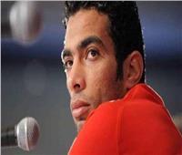 فيديو| شادي محمد يفتح النار على اتحاد الكرة