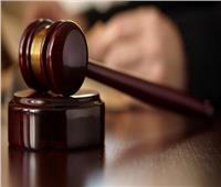 الأربعاء.. الحكم في دعوي «حل مجلس الصيادلة»
