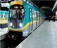 «المغالاة في التنفيذ».. السر وراء رفض العرض الياباني لتنفيذ «مترو الهرم»