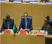 وزير خارجية المغرب: حكمة السيسي ستعطي دفعة قوية للاتحاد الأفريقي