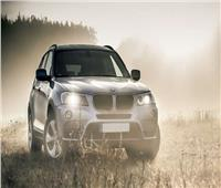 5 سيارات عصرية أثبتت كفاءتها في الأجواء شديدة البرودة