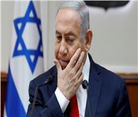 نتنياهو يؤكد أحدث ضربة إسرائيلية في سوريا
