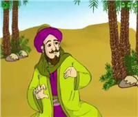 «جحا أولى بلحم طوره».. تعرف على قصة المثل الشعبي