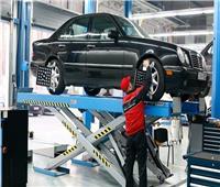 فيديو  تعرف على المشكلات الناتجة عن تأخير صيانة السيارة