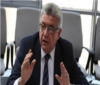 حزب الوفد يوافق على تعديل الدستور