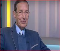 فيديو  نقيب الإعلاميين يروي ذكرياته مع الإذاعة المصرية