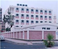 الحكومة تنفي تعليق الدراسة بالفصل الدراسي الثاني بمدارس شمال سيناء