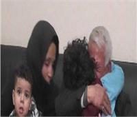 أمن الإسكندرية ينجح في إعادة طفل 9 سنوات لأسرته بالقاهرة