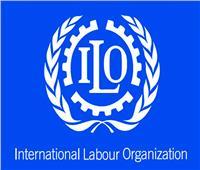 برنامج تدريبي لمنظمة العمل الدولية عن «المساواة للأشخاص ذوي الإعاقة»