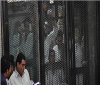 تأجيل إعادة محاكمة المتهمين بـ«خلية الوراق الإرهابية» لـ9 و10 مارس