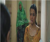 32 فيلماً يتنافسون على جوائز مهرجان أسوان الدولي لأفلام المرأة