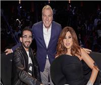 الموسم السادس  عودة منافسة المواهب العربية إلى مسرح  «Arabs Got Talent»