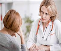 مؤتمراكتشاف وتشخيص أورام المرأة .. الخميس