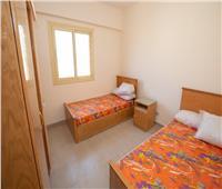 «تحيا مصر»: 150 مليون جنيه لفرش 16 ألف وحدة سكنية ضمن «حياة كريمة»