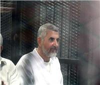 تأجيل محكمة حسن مالك وآخرين في الإضرار بالاقتصاد القومي لـ20 فبراير