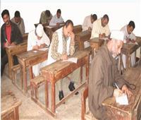 محافظ شمال سيناء: إنشاء فصول «محو الأمية» بقرية التلول