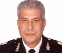 بالأسماء.. تنفيذ حكم الإعدام على 3 متهمين بقضية مقتل اللواء نبيل فراج