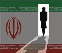 أمريكا تتهم ضابطة سابقة بسلاح الجو بالتجسس لصالح إيران