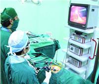 غدًا.. انطلاق المؤتمر الدولي الـ16 لجمعية جراحات منظار البطن