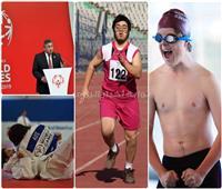 30 يومًا على انطلاق أكبر حدث إنساني للأولمبياد الخاص بأبوظبي