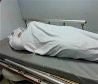 العثور على جثة شاب داخل شقة مهجورة بدار السلام
