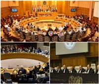 على غرار الأمم المتحدة.. «مجلس أمن عربي» و«محكمة عدل» محل نقاش بالجامعة العربية