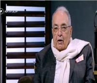 فيديو  مذيع بيانات «نصر أكتوبر»: الإذاعة المصرية صوت القاهرة النابض