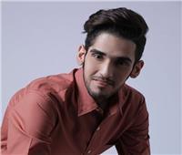 الإماراتي ناصر السعدي يطرح «شنو يفيدك» احتفالا بـ«عيد الحب 2019»