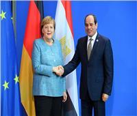 9 معلومات عن «ميونخ للأمن».. السيسي أول رئيس غير أوروبي يتحدث بالمؤتمر