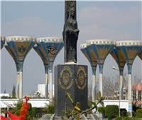 وزير التعليم العالي يوافق على محاكمة أحد مسئولي جامعة قناة السويس