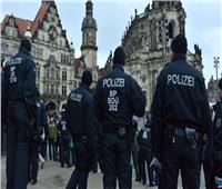 ألمانيا تعتقل ضابطين سوريين لتورطهما في تعذيب المعارضين