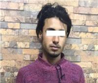 الأجهزة الأمنية تكشف غموض مقتل مزارع وسرقته بأبو صوير