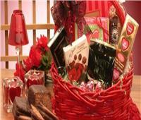 فيديو| نصائح هامة لاختيار هدايا «عيد الحب»