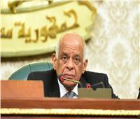 رئيس البرلمان يعلن الجدول الزمني لمناقشة التعديلات الدستورية