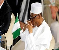 انتخابات نيجيريا| الرئيس بخاري يسعى لولاية ثانية في حكم البلاد