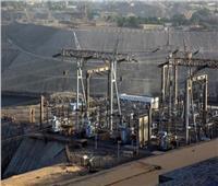 الانتهاء من خط الربط الكهربائي بين مصر والسودان ديسمبر القادم
